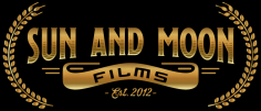 Sun And Moon Films