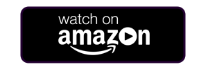 Watch Insight on Amazon