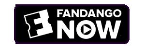 Watch Insight on Fandango
