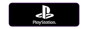 Watch Insight on Playstation