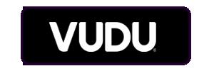 Watch Insight on Vudu