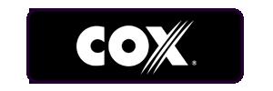 watch Insight on Cox