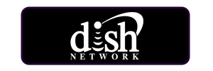 watch Insight on Dish Network