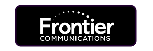watch Insight on Frontier Communications