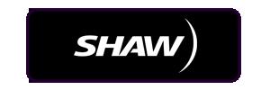 watch Insight on Shaw