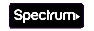 watch Insight on Spectrum