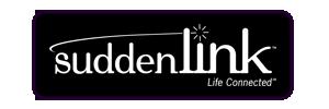 watch Insight on Suddenlink