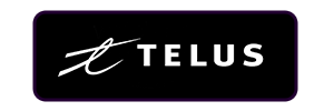 watch Insight on Telus