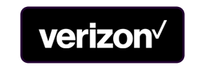 watch Insight on Verizon Cable